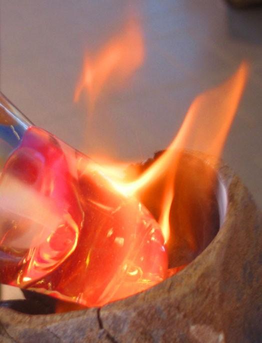 Glaszentrum Lauscha Die Neue Glashutte Werksverkauf